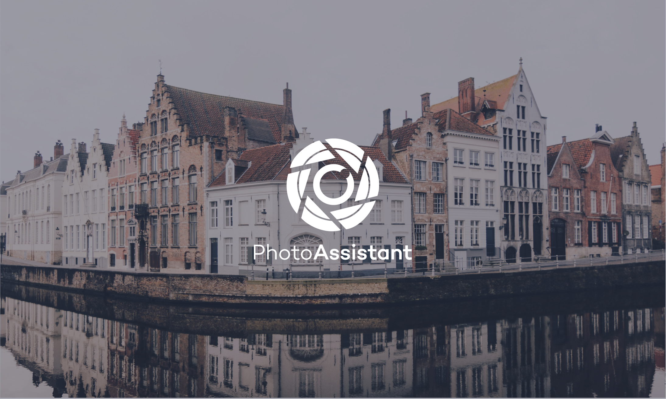 PhotoAssistant
